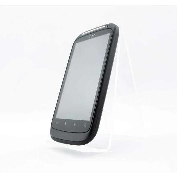 HTC Desire S PG88100