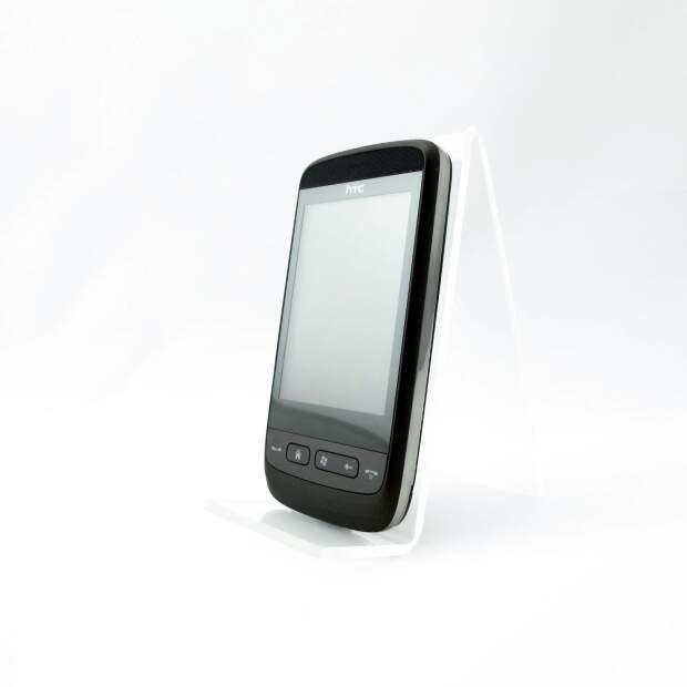 HTC Touch 2 PB74100