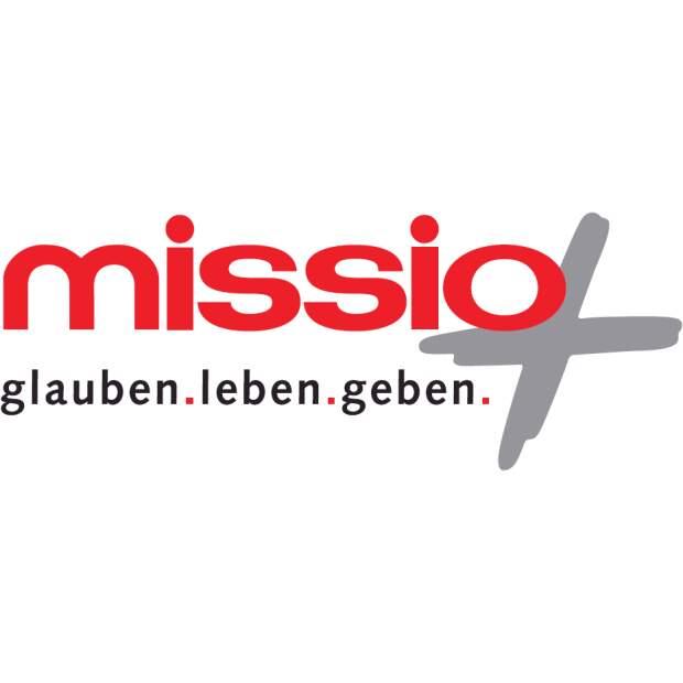 Missio München e.V.