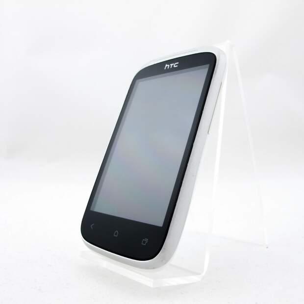 HTC Desire C PL01100