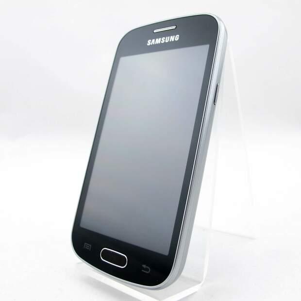 Samsung Galaxy GT-S7390 Trend