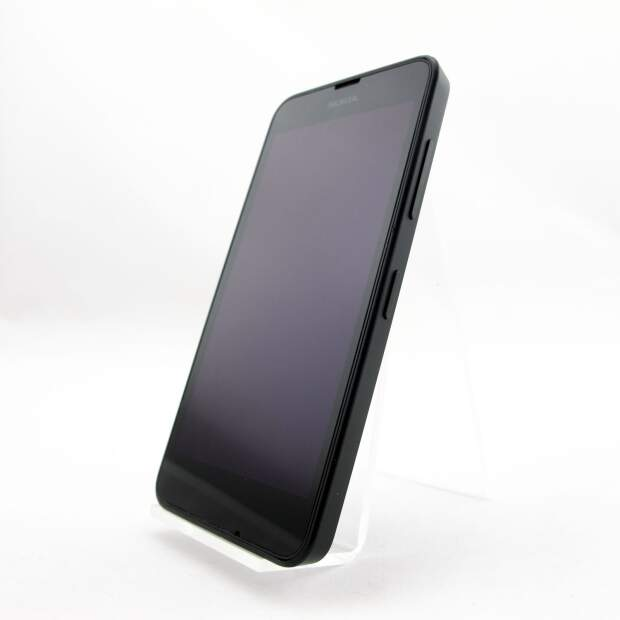 Nokia Lumia 630 RM-976