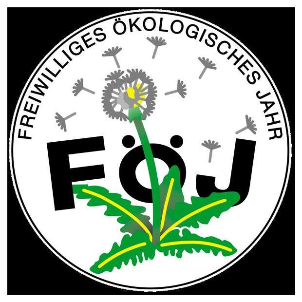 Förderverein Ökologische Freiwilligendienste e.V.