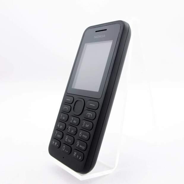 Nokia 130 RM-1035 Dual-Sim