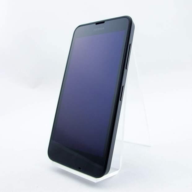 Nokia Lumia 630 RM-978
