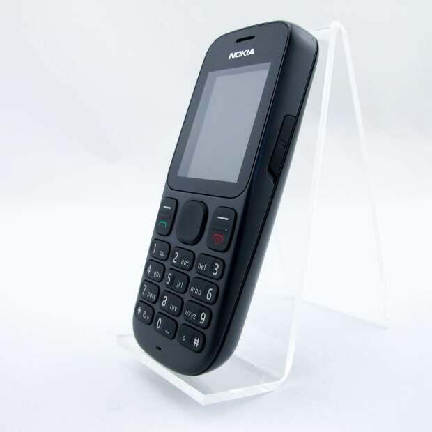 Nokia 101 RM-769