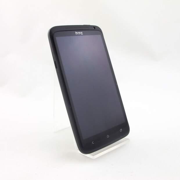HTC One X PJ46100