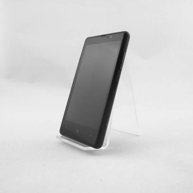 Nokia Lumia 820 8GB