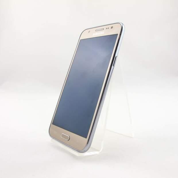 Samsung Galaxy J5 SM-J500FN
