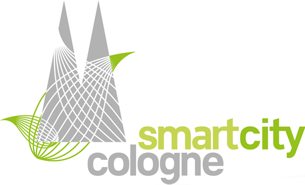 Smart City Cologne Partner von Mobile-Box und Future Phones